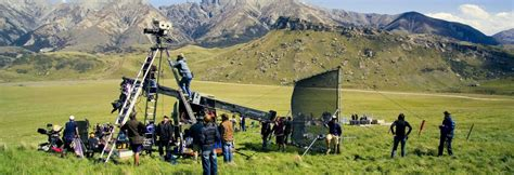 A Place Filming Location Locations In New Zealand Things To See And Do In New Zealand