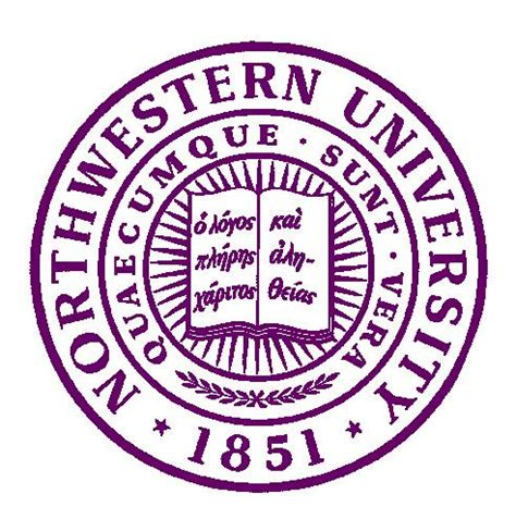 Western Illinois Mba by Northwestern
