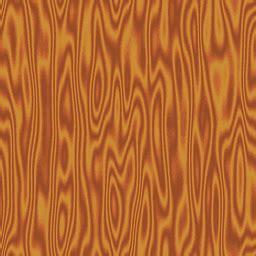 Wood Pattern Gimp | wood grain gimp plugin registry