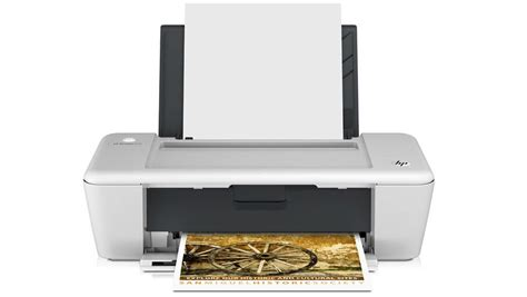 Printer Hp Deskjet 1010 hp deskjet 2540 all in one printer versatility at sears