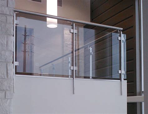 images  stainless steel rod balcony metal stair railing