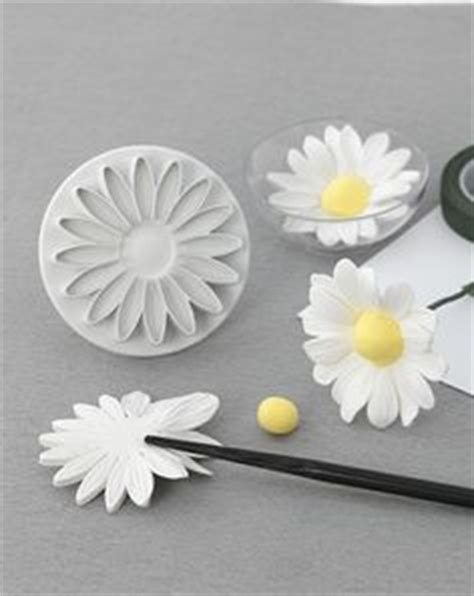 1000+ images about sugarcraft tips & tutorials on