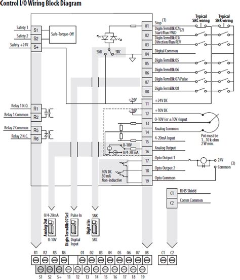 lund livewell diagram wiring diagram