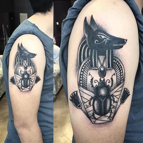 tatuajes egipcios las mejores fotos de tatuajes