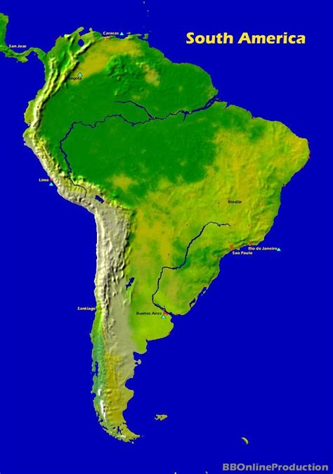Search South America Top 1000 Destinations Find Great Travel Ideas And Quality