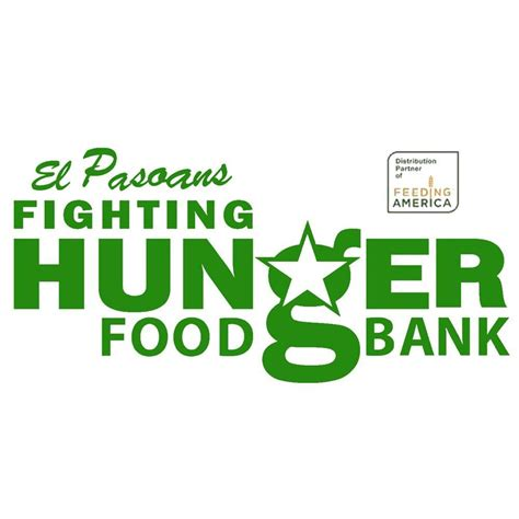 Food Pantry El Paso Tx el pasoans fighting hunger food bank 9541 plaza circle el paso tx shelters mapquest