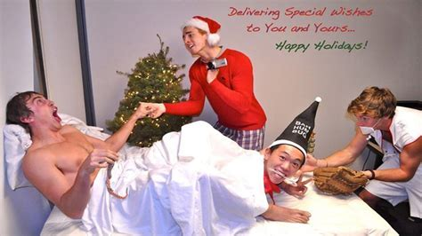 Marvelous Funniest Christmas Cards #2: Maxresdefault.jpg