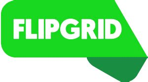 flipgrid video for student engagement and formative