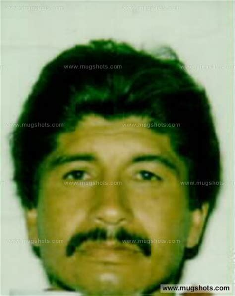 San Jose Arrest Records Juan Jose Ontiveros Mugshot Juan Jose Ontiveros Arrest San Diego County Ca