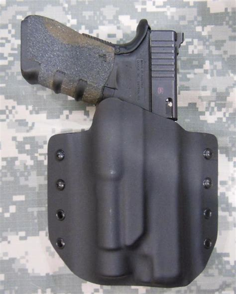xd mod 2 light springfield armory xd mod 2 9mm 3 light bearing holster