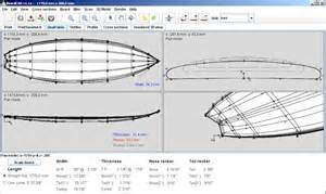 Free 3d Architecture Software become an amateur 3d surfboard architect