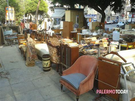 mercato mobili usati armadi usati palermo casamia idea di immagine
