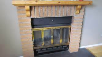 woodworking diy faux fireplace mantel shelf plans pdf