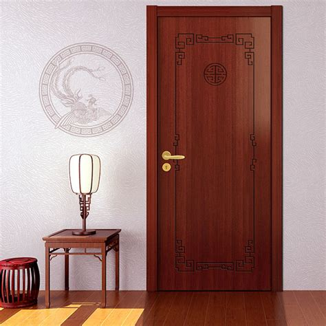 design a door aliexpress buy 2015 new design indian door