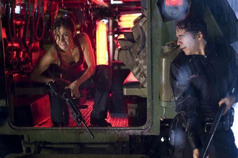film gladiator recenzja walki gladiator 243 w recenzja filmu obcy kontra predator 2