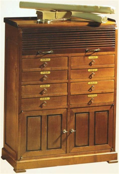 map storage cabinet awesome map cabinet 8 wood map storage cabinet neiltortorella