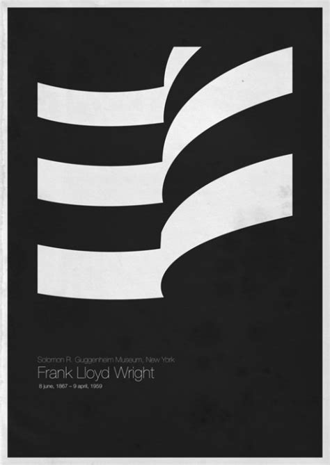 minimalist design poster wanted minimalist posters of modern architecture flavorwire