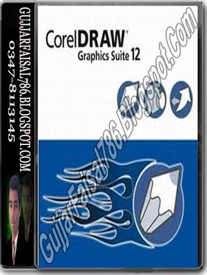 corel draw 12 free download full version for mobile corel draw 12 with serial key free download full version