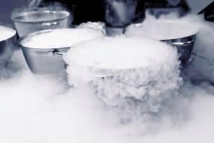 gelato all azoto innovazione e qualit 224 in gelateria ybmag