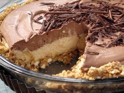 alton brown cheesecake recipe no bake strawberry cheesecake recipes cooking channel