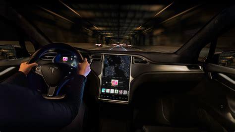 Tesla S Mist Walkthrough Model X Price Tesla Tesla Image