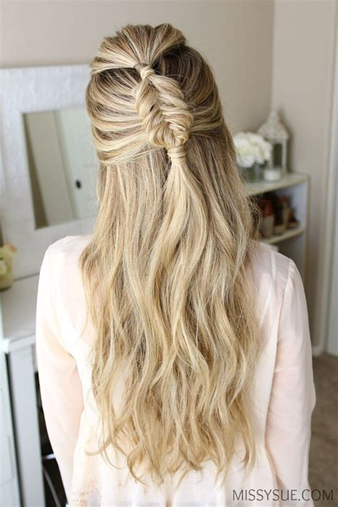 easy hairstyles that only use 3 packs of yaki weave boxbraids best 25 dutch fishtail braid ideas on pinterest