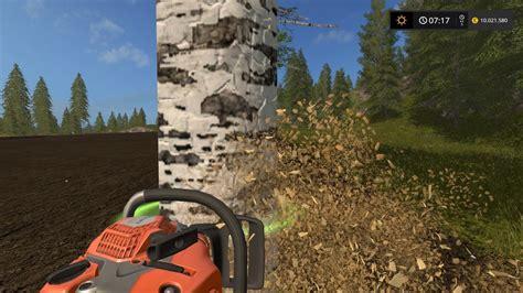 Birch Ls by Harvester Birch V 1 0 Ls 17 Fs 2017 Fs 17 Mod Ls 2017