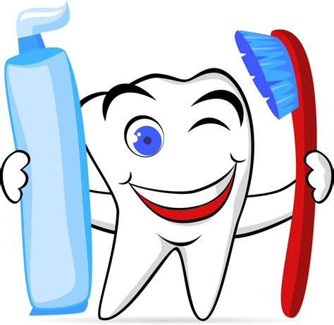 tooth clipart best toothbrush clipart 24397 clipartion