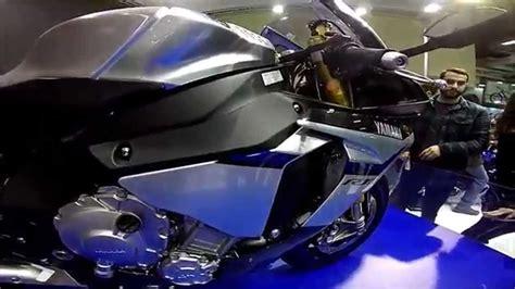 istanbul cnr expo motosiklet fuari  youtube