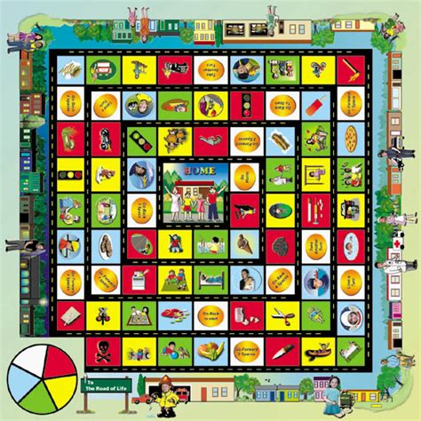 home design board games oak leaf studio board game plating it safe