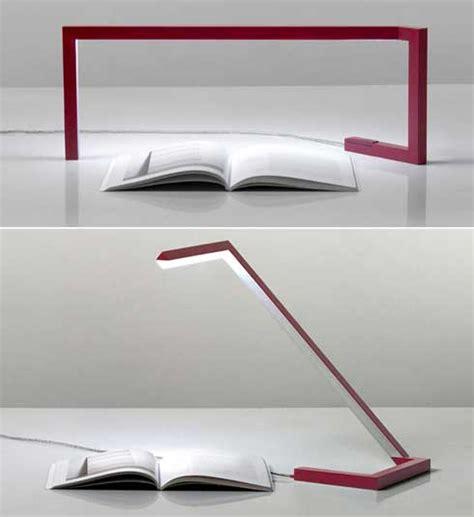 Home Design Lighting Desk Lamp by Hurdle Desk Lighting Freshome Com
