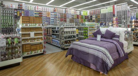 bed bath and beyond mexico bed bath and beyond mexico bed bath and beyond en mexico