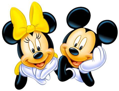 imagenes sin fondo formato png descargar im 225 genes gratis minnie mouse png sin fondo