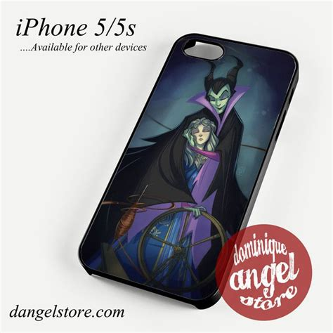 Disney Maleficent Y2509 Iphone 5 5s Se Casing Custom Hardcase 98 best disney phone images on for iphone disney phone cases and buttons