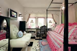 25 room designs for teenage fabulous and functional kids rooms hgtv