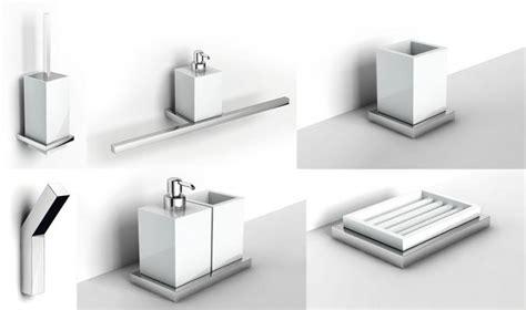 accessori x bagno accessori bagno