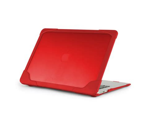 Max Cases Ap Es Mba 11 by Max Shell For Apple 11 Quot Macbook Air