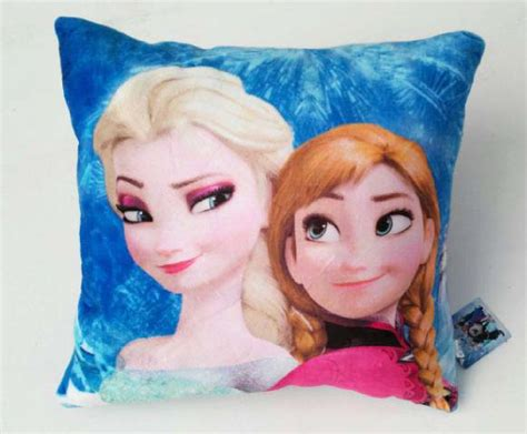 Helm Anak Frozen By Merlin Shop jual baju frozen elsa newhairstylesformen2014
