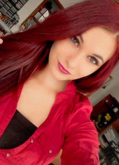 burgundy hair color on skin 52 hairstyles hair color for hazel we all