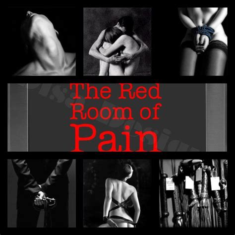 the room 50 shades of grey the room of fifty shades of gray