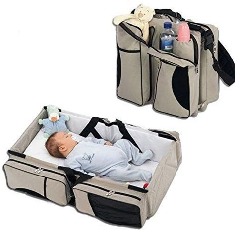 bassinet changing table combo bassinet changing table combo shelby