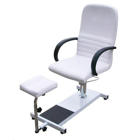 florence pedicure chair crewe orlando