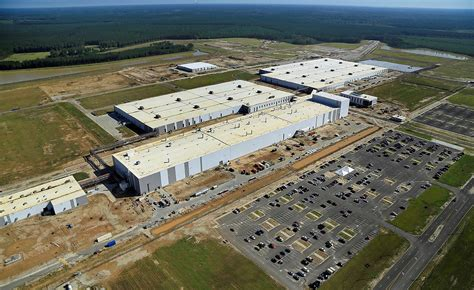 volvo plans additional investment jobs  usa plant