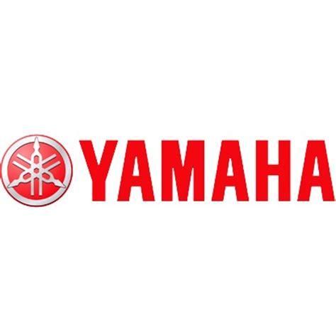 yamaha motors ltd yamaha motor on the forbes global 2000 list