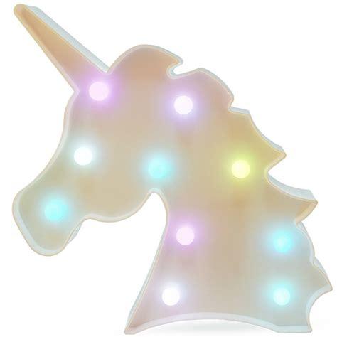 it s all for unicorn light 40 magical unicorn party ideas the ultimate unicorn
