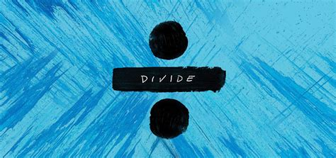 ed sheeran divide album download ed sheeran divide review
