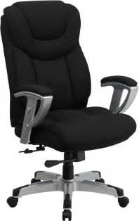 office chair 400 lb weight capacity flash furniture hercules series 400 lb capacity big