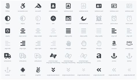 bootstrap themes icons build great applications faster 183 bootstrap admin