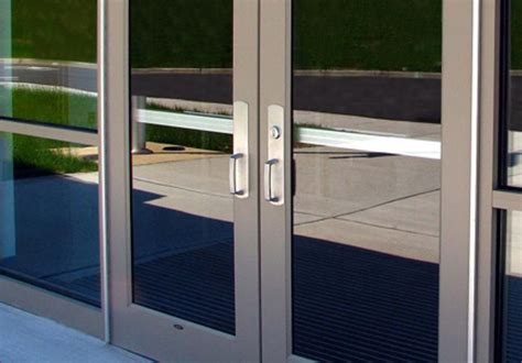 Arkansas door door repair commercial hardware sliding glass door repair