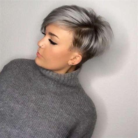 short hairstyle 2018 maquillaje y peinados pinterest short hairstyle 2018 119 cortes y peinados pinterest